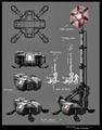H4 DominionAntenna Concept 2.jpg