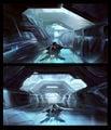 H4 Midnight Concept Art.jpg