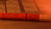 H5G - Liang-Dortmund red emergency flare.png