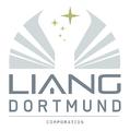 H5G Liang Dortmund.png