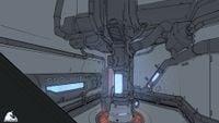 H5G Molten Concept 4.jpg