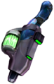 HCE - Assault Cannon.png