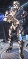 HO Juggernaut.png