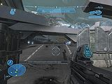 HR-AssaultRifle-Gameplay.jpg