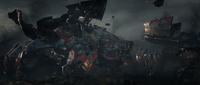 HW2-Trailer-Ballistic SOEIV.png