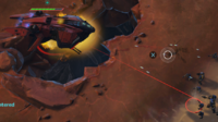 HW2 PhoenixMissile Chargeup.png