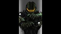 HW Universe Halo Legends Concepts 7 Deadly.png