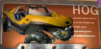 Halo 2 Map Hog sign.png
