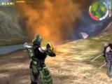 PXH Excavator Screenshot 4.png