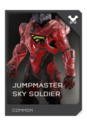 REQ Card - Armor Jumpmaster Sky Soldier.png
