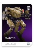 REQ Card - Mantis.png