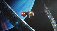 Delta Halo Waypoint.jpg