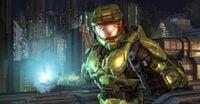 H2-Concept-E3-Chief.jpg