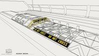 H3ODST CoastalHighway Median Concept 4.jpg