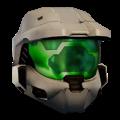 H3 Green Visor Icon.png
