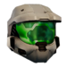 H3 Green Visor Icon.png