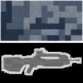 H4 BattleRifle PXL Skin.png