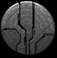 H4 Eld with circle symbols.png