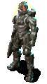 H4 MJOLNIR War Master.png