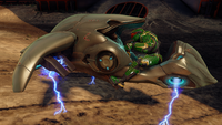 H5G-UltraT54Ghost.png