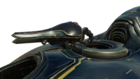 H5G - Wraith T58-DEWE.png