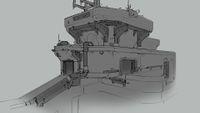 H5G Molten Concept 3.jpg