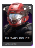 H5G REQ Helmets Military Police Ultra Rare.png