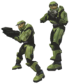 HCE-MasterChief-ActionPoses.png