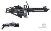 HR M247HMachineGun Concept.jpg