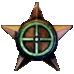 HR Medal Sharpshooter!.png