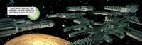 HTFOR-BC EridanusII Spaceport 1.png