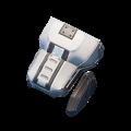 HTMCC H3 Utility LShoulder Icon.png