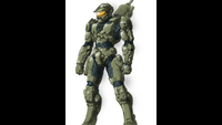 HW Universe Halo Legends Concepts 6 The Chief.png