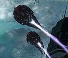 HaloReach - T31XMFs.jpg