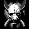 Halo 4 - Legendary symbol.png