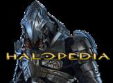 Halopedia Logo Ripa.png