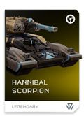 REQ Card - Hannibal Scorpion.jpg