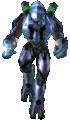 Sangheili Ranger 01.png