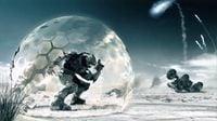 Avatars Halo Halo3 Shield.jpg