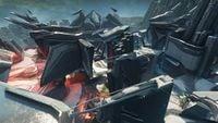 Gamescom-coliseum3.jpg