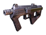 H2-M7SMG-FrontRender.png