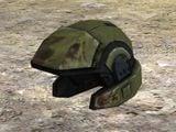 H3 CH252 Helmet.jpg