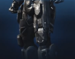 H4 Over-locking Legs.png