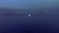 H5-Map Forge-Tidal paradise 03.PNG
