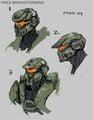 H5G-Fred helmet concept.jpg