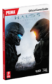 H5G-Official Game Guide.png