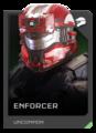 H5G REQ Helmets Enforcer Uncommon.png