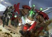 HW2 - Goliath.jpg