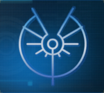 An unknown Forerunner symbol in the final message of Hunt the Signal.