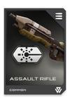 REQ Loadout Weapon AR Laser.png